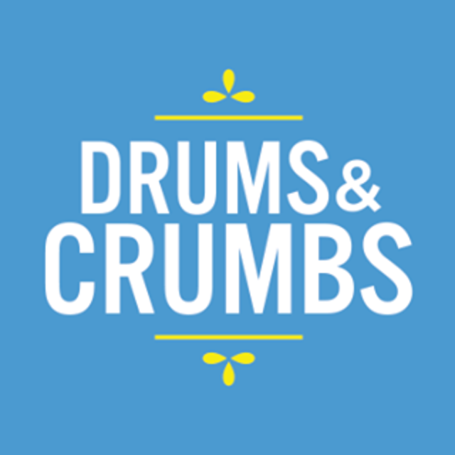 Drums and Crumbs, San Rafael, CA - Localwise business profile picture