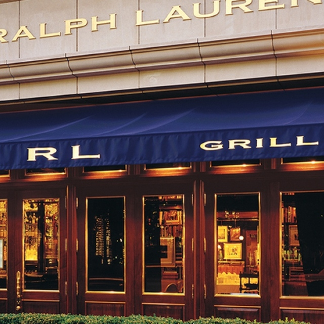 RL Restaurant, Chicago, IL - Localwise business profile picture