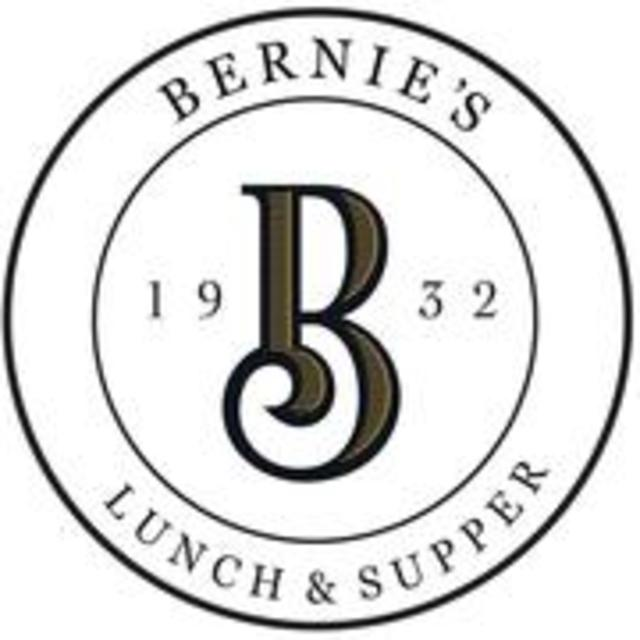 Bernie's Lunch & Supper, Chicago, IL - Localwise business profile picture