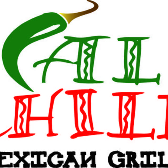 Al Chile Mexican Grill, DARIEN, IL - Localwise business profile picture