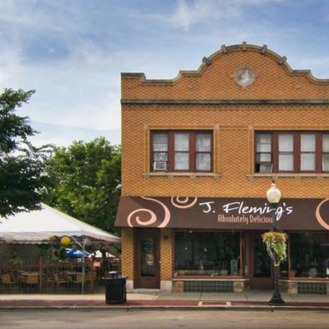 J. Fleming's, Westmont, IL - Localwise business profile picture