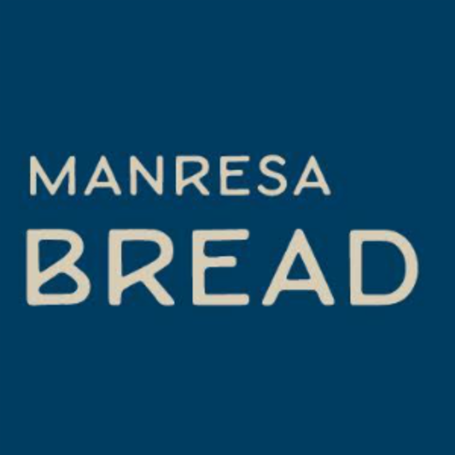 Manresa Bread Commissary, Los Gatos, CA - Localwise business profile picture