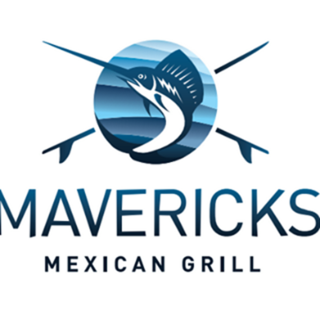 Maverick's Mexican Grill, San Jose, CA - Localwise business profile picture