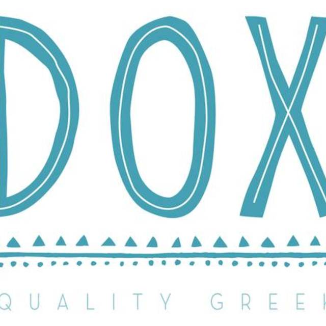 Dox Quality Greek, Chicago, IL - Localwise business profile picture