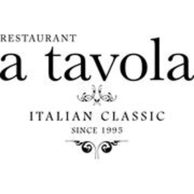 a tavola, Chicago, IL - Localwise business profile picture