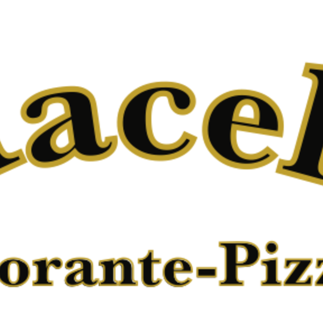 Macello Restaurant, Chicago, IL logo