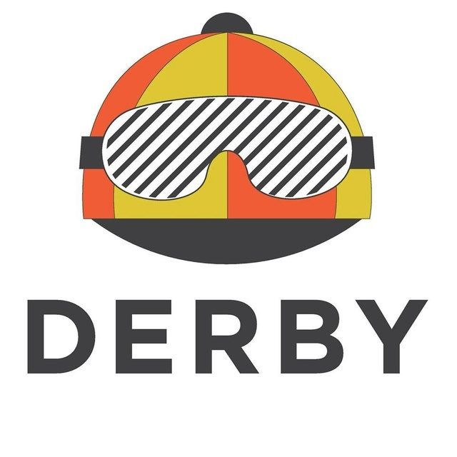 Derby, Chicago, IL - Localwise business profile picture