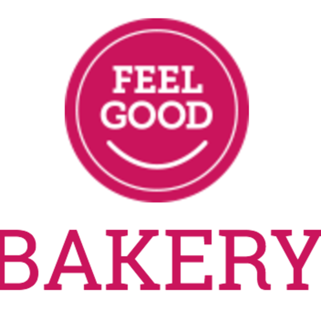 Feel Good Bakery, Alameda, CA - Localwise business profile picture