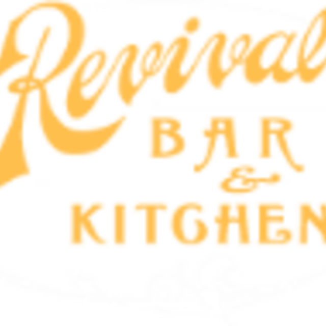 Revival Bar + Kitchen, Berkeley, CA - Localwise business profile picture