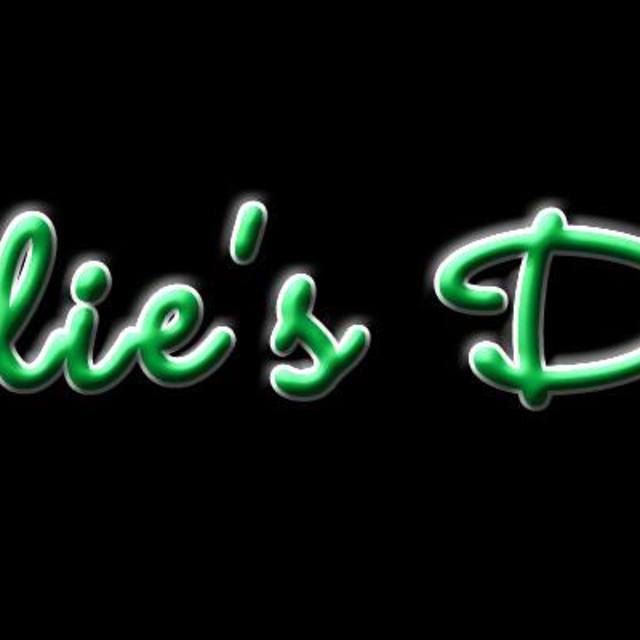 Ellie's Deli, Naperville, IL - Localwise business profile picture