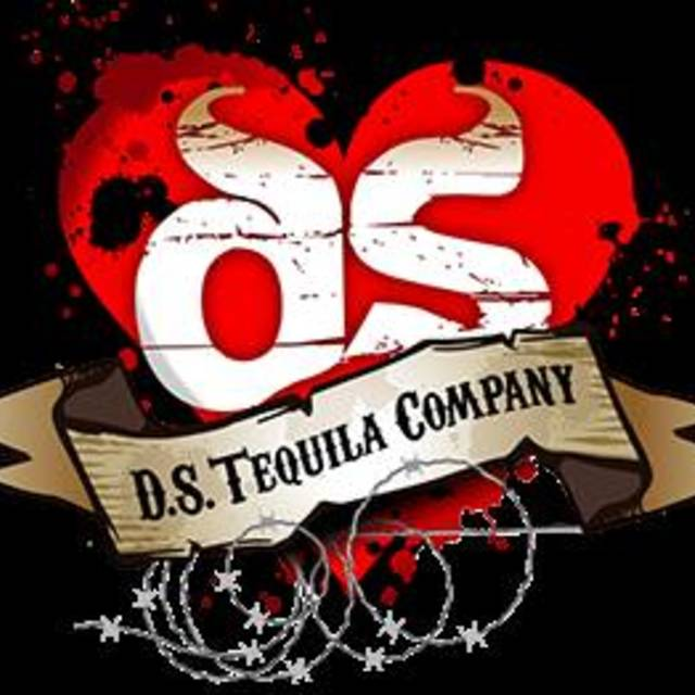 D.S. Tequila Company, Chicago, IL - Localwise business profile picture