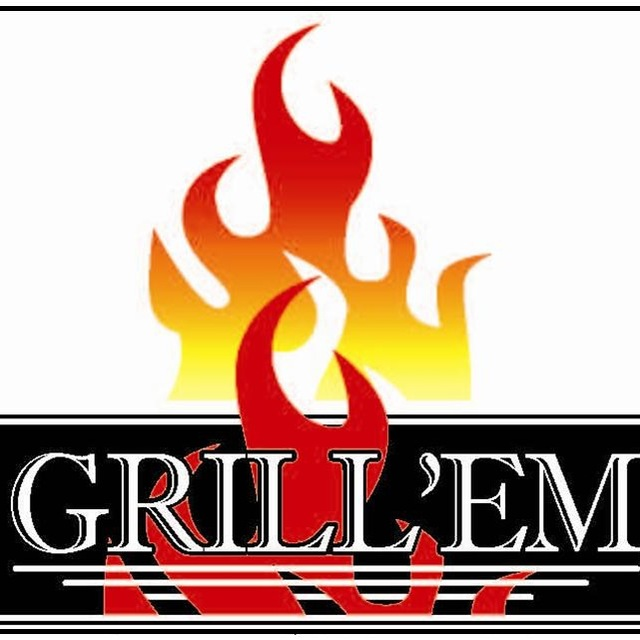 Grill Em Steak House, Campbell, CA - Localwise business profile picture