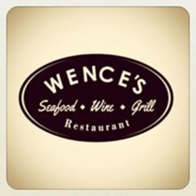 Wences Restaurant, Pleasant Hill, CA - Localwise business profile picture