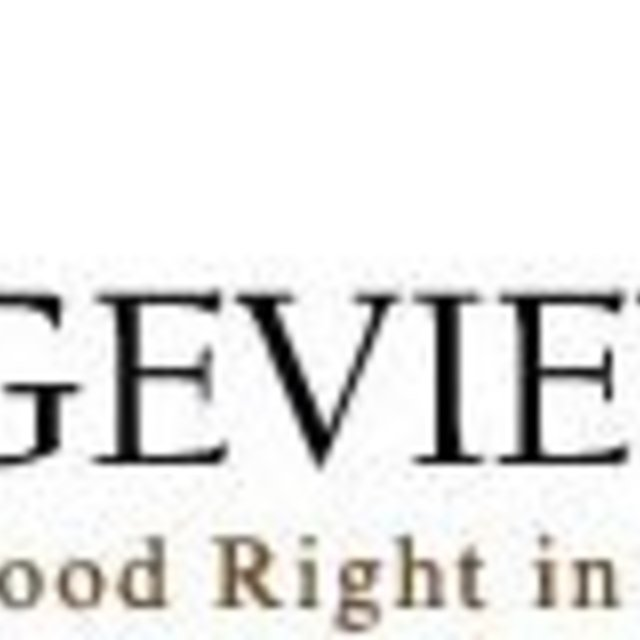 The Ridgeview Grill, Wilmette, IL logo