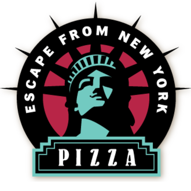 Escape From New York Pizza, San Francisco, CA - Localwise business profile picture