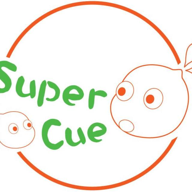 Super Cue Cafe (Fremont), Fremont, CA - Localwise business profile picture