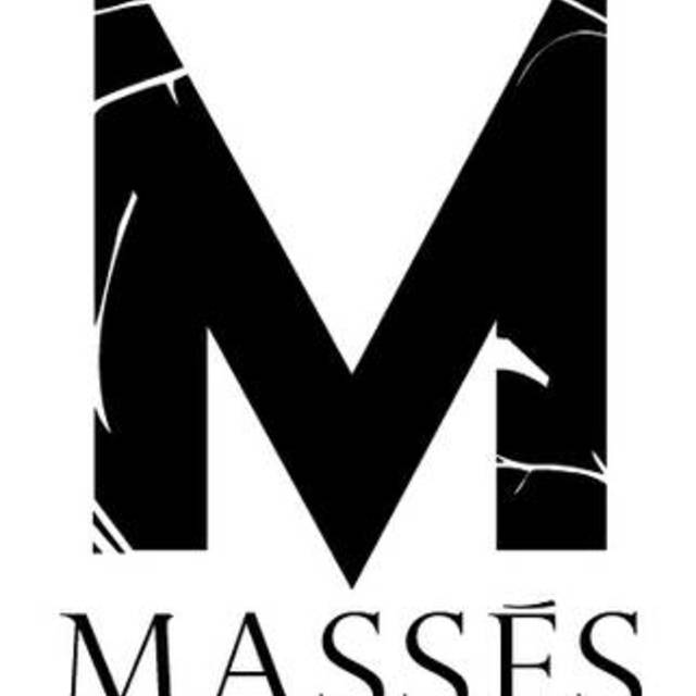 Masses Sports Bar and Grill, Walnut Creek, CA logo