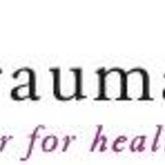 Rape Trauma Services (RTS), Burlingame, CA logo