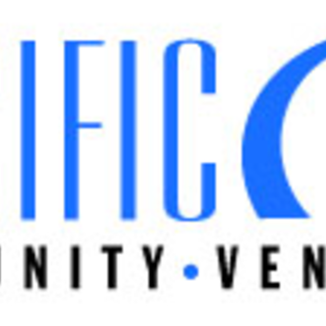 Pacific Community Ventures, San Francisco, CA - Localwise business profile picture