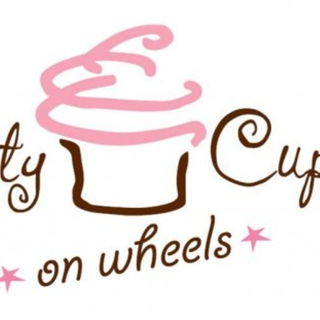 Flirty Cupcakes, Chicago, IL - Localwise business profile picture