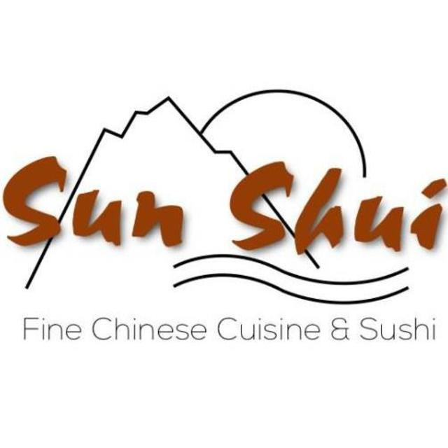 Sun Shui Restaurant, Arlington Heights, IL - Localwise business profile picture