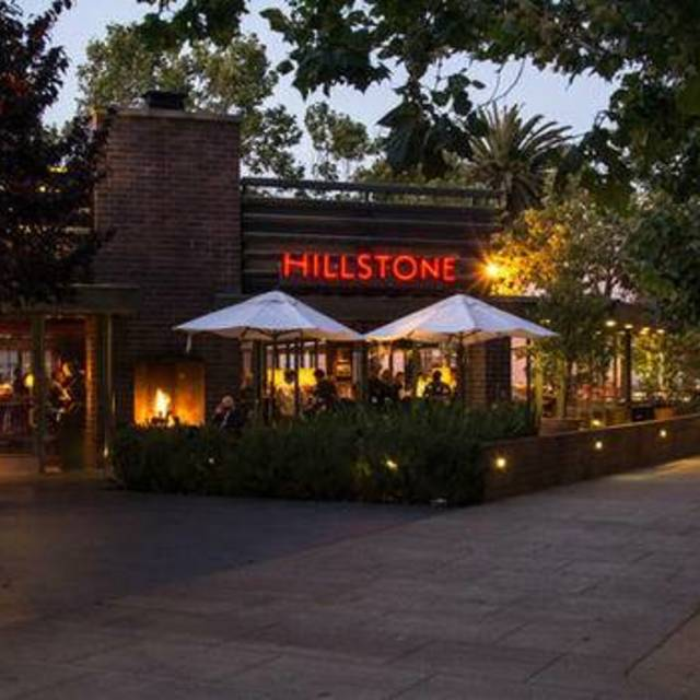 Hillstone, San Francisco, CA - Localwise business profile picture