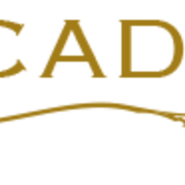 Acadia, Chicago, IL logo