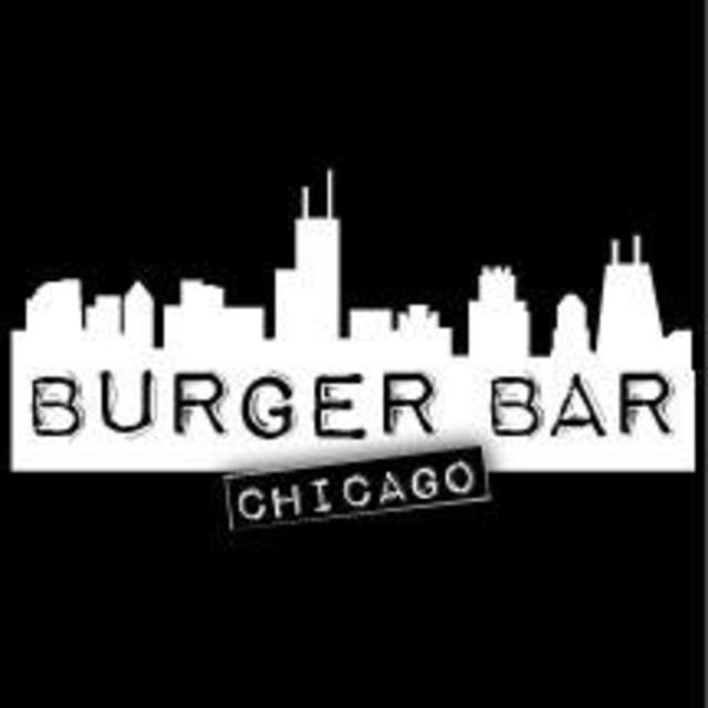 Burger Bar Chicago, Chicago, IL - Localwise business profile picture