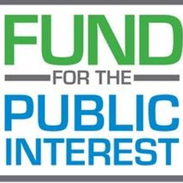 Fund for the Public Interest, San Francisco, CA - Localwise business profile picture