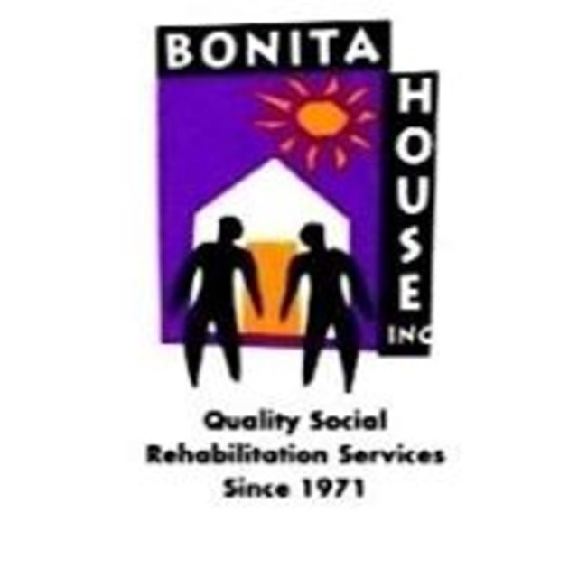 Bonita House, Oakland, CA - Localwise business profile picture