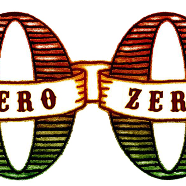 Zero Zero, San Francisco, CA - Localwise business profile picture