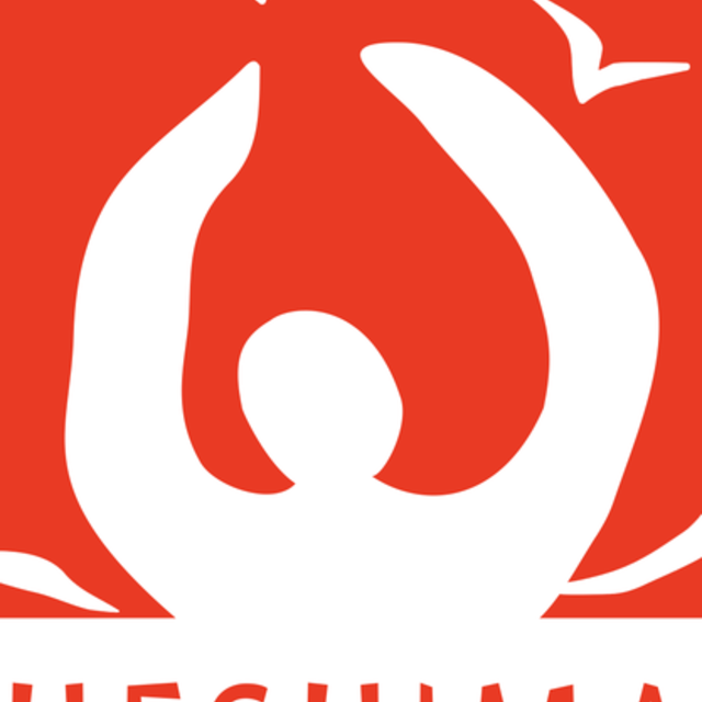 Heshima Kenya, Chicago, IL - Localwise business profile picture