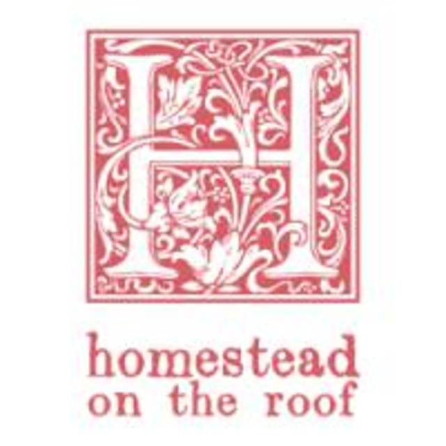 Homestead on the Roof, Chicago, IL - Localwise business profile picture