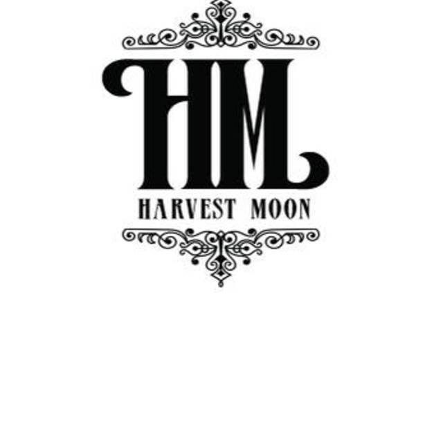Harvest Moon, Chicago, IL logo