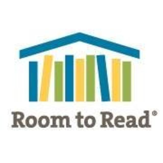 Room to Read, San Francisco, CA - Localwise business profile picture