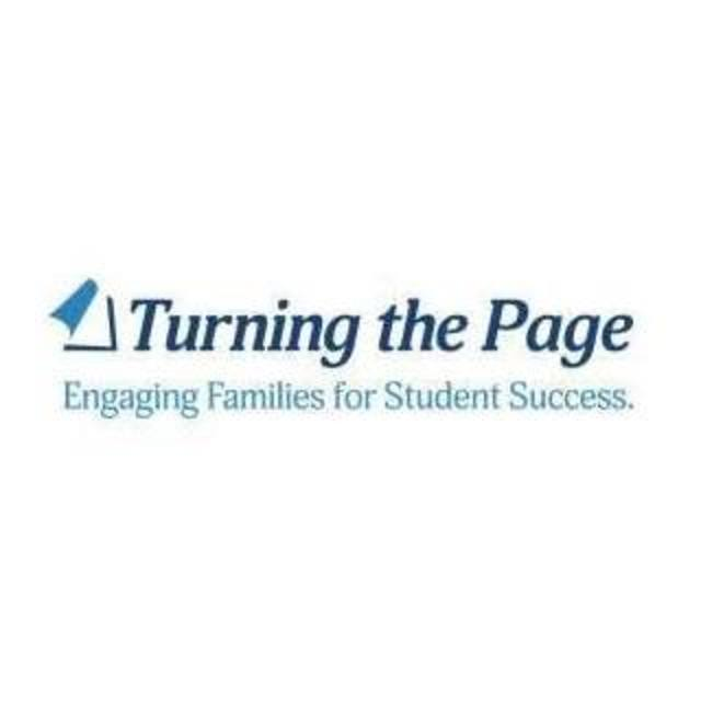 Turning the Page, Chicago, IL - Localwise business profile picture