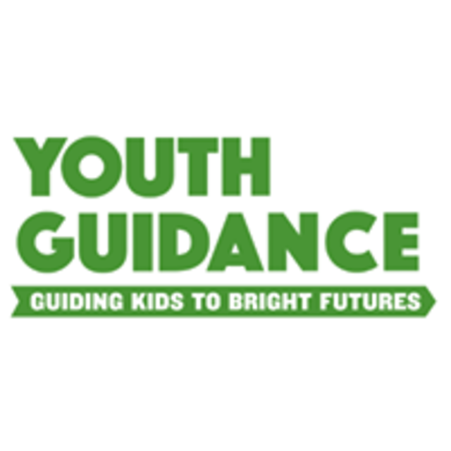 Youth Guidance, Chicago, IL - Localwise business profile picture