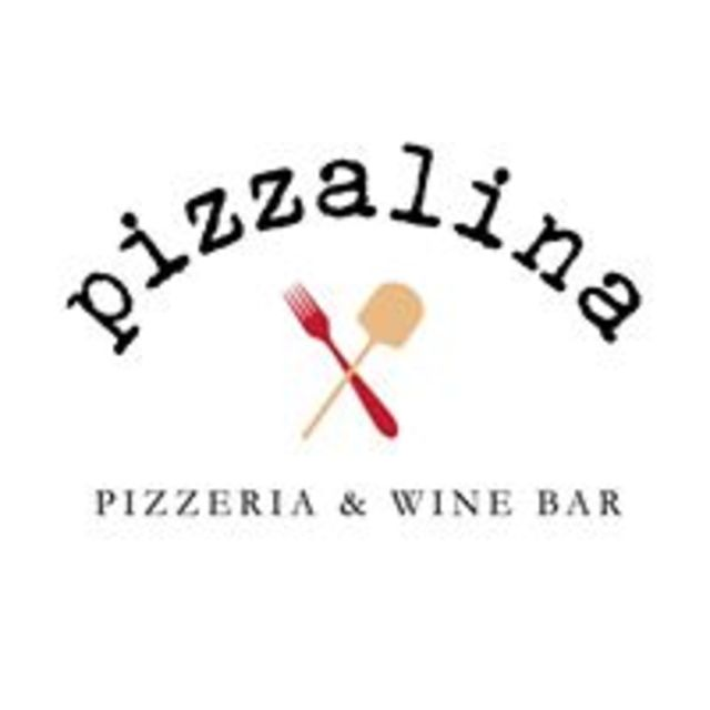 Pizzalina, San Anselmo, CA - Localwise business profile picture