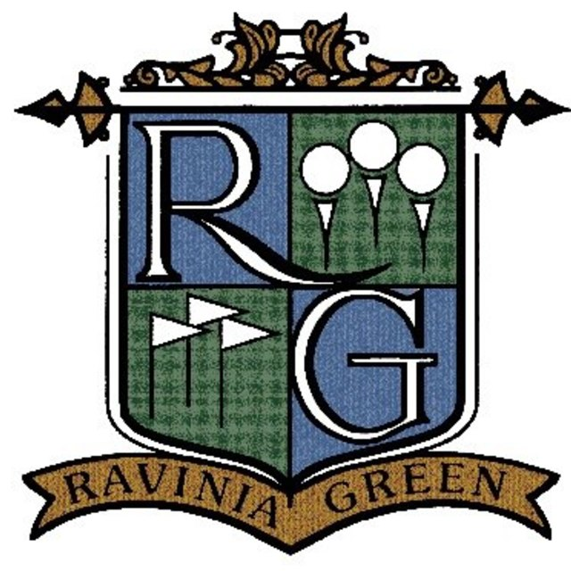 Ravinia Green Country Club, Riverwoods, IL - Localwise business profile picture
