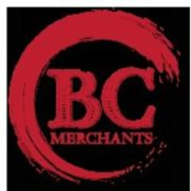 BC Merchants, Chicago, IL - Localwise business profile picture