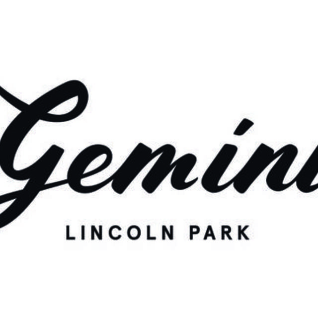Gemini, Chicago, IL - Localwise business profile picture