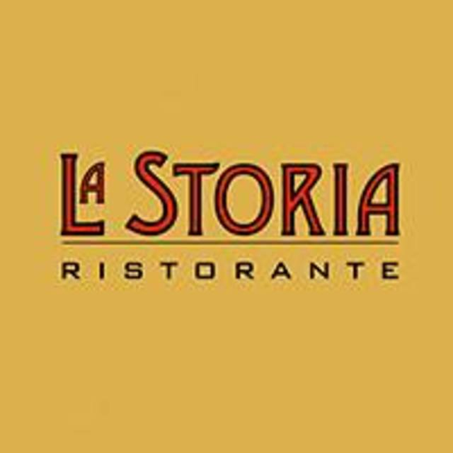 La Storia Ristorante, Chicago, IL - Localwise business profile picture