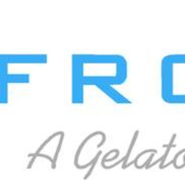 Frost, Naperville, IL logo