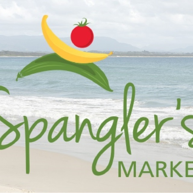 Spangler's Market, Half Moon Bay, CA - Localwise business profile picture
