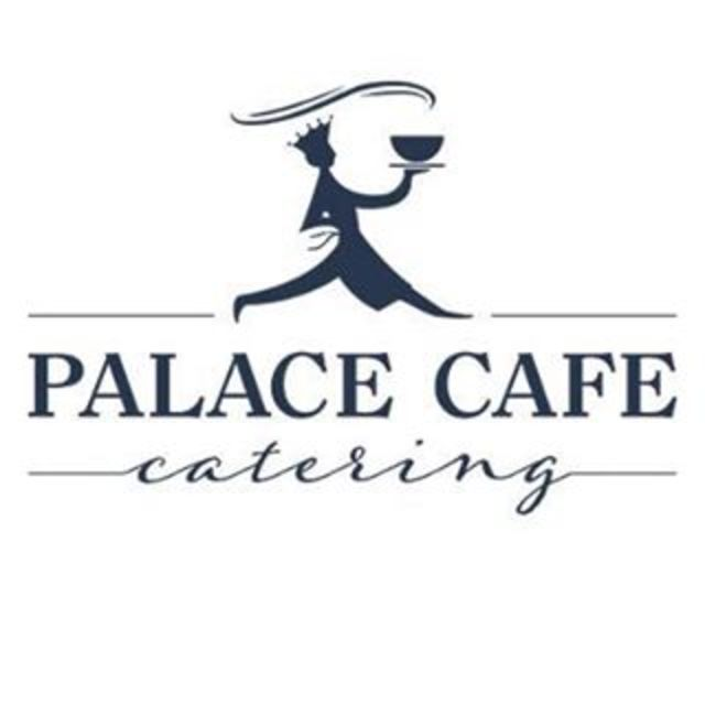 Palace Cafe Catering, Sunnyvale, CA logo