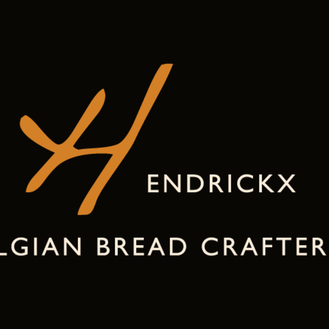 Hendrickx Belgian Bread Crafter, Chicago, IL - Localwise business profile picture