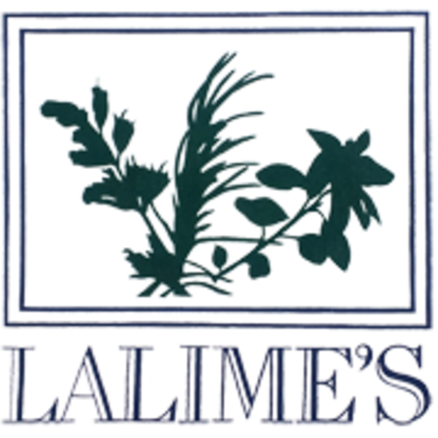Lalimes, Berkeley, CA - Localwise business profile picture
