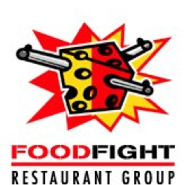 Food Fight Restaurant Group, Madison, WI - Localwise business profile picture