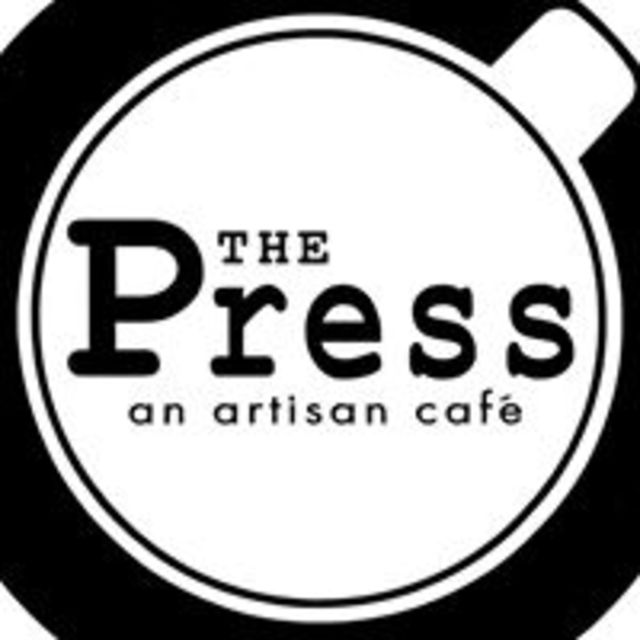 The Press Cafe, PLEASANTON, CA - Localwise business profile picture