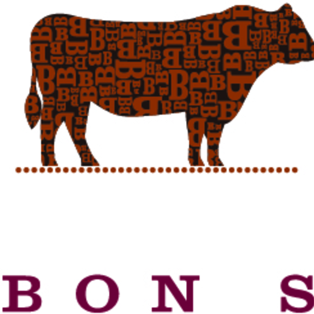 Bourbon Steak, Los Angeles, CA - Localwise business profile picture